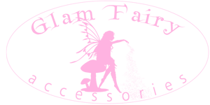 Glam Fairy Accessories